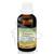 Echinacea Abwehrsteigerung Komplex S, 50 ml