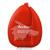 Ambu Res-Cue-Maske m Bakterienfilter/Einwegfilter, 1 Stk.