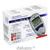 Gluco Talk SET (DE TR RUS), 1 P, Abbott Rapid Diagnostics Germany GmbH