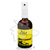 Anti-Smell NEU vet, 100 ml