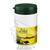 CalcioReptin vet, 250 g
