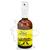 Gefieder Mineralspray vet, 100 ml