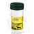 Harnwegemix vet, 12.5 g
