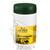 MicroReptin complete vet, 250 g