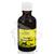 Turbobronchial NEU vet, 50 ml