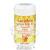 Lecithin + Vitamin E Kapseln, 30 Stk.