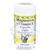 Magnesium + Vitamin E Kapseln, 60 Stk.