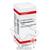 CORALLIUM RUBRUM D 12 Tabletten, 80 Stk.