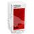 Infi-Drosera-Injektion N, 50 × 1 Milliliter, Infirmarius GmbH