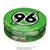 Cupper Sport-Bonbons Hannover 96, 60 g