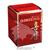 Koreanischer Reiner Roter Ginseng Wurzelpulv 300mg, 200 Stück, Kgv Korea Ginseng Vertriebs GmbH