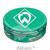 Cupper Sport-Bonbons SV Werder Bremen, 60 G, Kalfany Süße Werbung GmbH & Co. KG