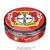 Cupper Sport-Bonbons Bayer Leverkusen, 60 g