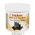 Oliven-Öl & Shea-Butter-Creme, 250 ml