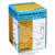 Natriumphosphat Braun MPC 20x20 ml DE, 20 × 20 ml
