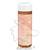 Massage-Öl Jasmin, 100 ml