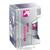 Chevivit Biotin/E VET, 250 ml
