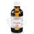 Argan Öl, 50 ml