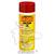PERYSAN Mepha Insektenschutz, 100 ml