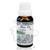 RHUS TOX 26 RHEUMATOPLEX, 20 ml