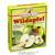 Wildapfel Bonbons mit Menthol und Vitamin C, 50 Gramm, benediktus kräuterlabor strathausen gmbh