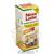 Nexa Lotte Insektenschutz 3in1, 1 Pck.