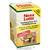 Nexa Lotte Insektenschutz 3in1, 35 ml
