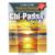 Chi Pads Mandarinen-Baumessig Fußreflexzonen-Pads, 2X5 G, Joy International Marketing Ltd.