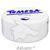 TOMESA FETTCREME, 150 ml