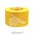 Tape 3.8cmx10m gelb, 1 Stk.
