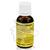 MERIDIANKOMPLEX 13, 20 ml