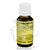 MERIDIANKOMPLEX 14, 20 ml