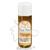 RINGELBLUMEN HAUTOEL FLORA-NATUR, 200 ml