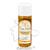 RINGELBLUMEN DUSCHBAD FLORA-NATUR, 200 ml