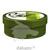 Kappus Olivenöl, 200 ml