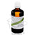 Rödlers Biologisches Nasenöl, 100 ml