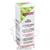 ANAGEN-MAX Wirkstoff-Serum, 100 ml