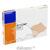 Acticoat Flex 7 10x12.5cm, 5 Stk.