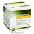PHYTODERMA PFLEGECREME, 200 ml