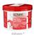 Pferdebalsam creme, 500 ml
