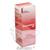 Remedium Immunologicum EKF, 50 ml