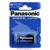 Panasonic 9V E-Block 6LR61, 1 ST, Batterien-Spezialgroßhandlung G. Lenz Inh.: Michael Manthe E.K.