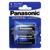 Panasonic Baby C LR14, 2 ST, Batterien-Spezialgroßhandlung G. Lenz Inh.: Michael Manthe E.K.