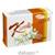 Kappus Kamillenseife, 100 g