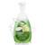 Kappus Lemon+Lime Waschschaum, 250 ml