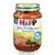 HIPP 4110 KAROTTEN KARTOFF, 190 g