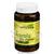 Acerola Bio Pulver, 80 g