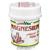MAGNESIUM+VITAMIN C Soma Pulver, 75 g