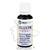 Ihle Vital Silizeen Plus Silizium Zink Selen + Bor, 25 ml