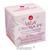 VEA Crema PF, 50 ml